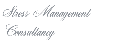 Stress Management Consultancy